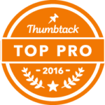 Thumbtack-2016