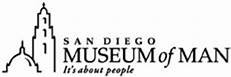 san diego museum